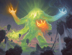 Omnath Creation.jpg