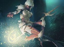 Jori En Ruin Diver.jpg