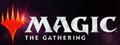 MTG Logo 2018.png