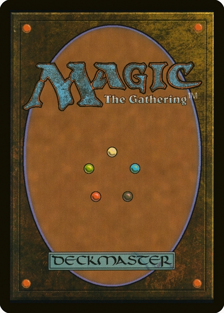 Magic card back.jpg