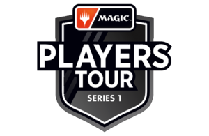 Players Tour 1.png