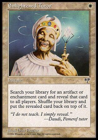 Enlightened tutor.jpg