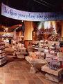 Wizards store - Broderick promo 3.jpg