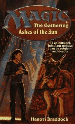 Ashes of the Sun.jpg