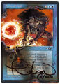 Altered Force of Will.jpg