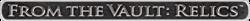 V10 logo.png