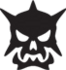 Duels Intimidate symbol.png