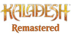Kaladesh Remastered logo.jpg