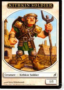 Lor Kithkin Soldier.JPG