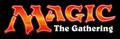 MTG Logo orange.png