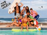 The Real World: San Diego (2011)