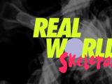 Real World: Skeletons