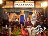 The Real World: Hollywood