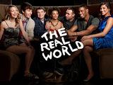 The Real World: Las Vegas (2011)