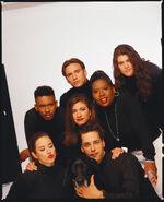 28REALWORLD-1994-02-mobileMasterAt3x