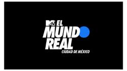 RWMexico1.png