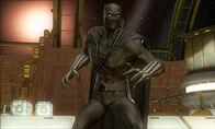 Mua2-black-panther-costume