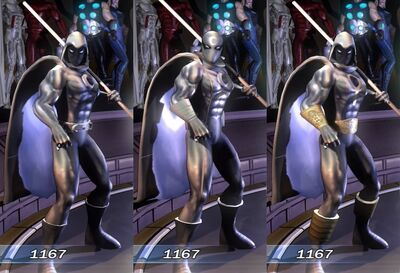 Moon Knight MUA Costumes.jpg