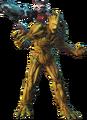 MUA3-Rocket-Raccoon-&-Groot