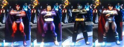 Magneto MUA Costumes.jpg