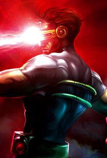 Cyclops 4