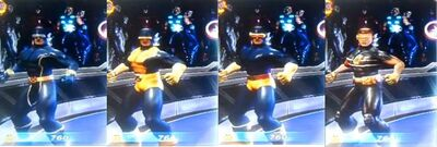 Cyclops MUA Costumes.jpg