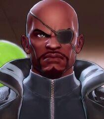 Nick-fury-marvel-ultimate-alliance-3-the-black-order-66.6