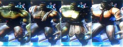 Hulk MUA Costumes.jpg