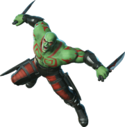 MUA3-Drax-the-Destroyer