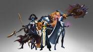 Marvel-ultimate-alliance-3-the-black-order-character-villains-uhdpaper.com-8K-4