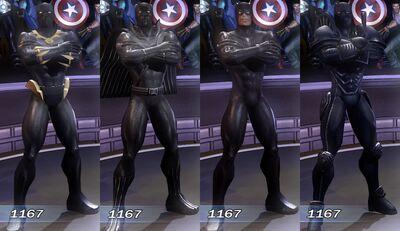 Black Panther MUA Costumes.jpg