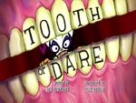Tooth or Dare.jpg