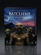 Batmud boxed-v161