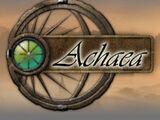 Achaea, Dreams of Divine Lands