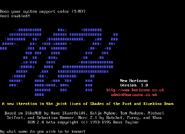 Www.horizonz.co.uk.1234