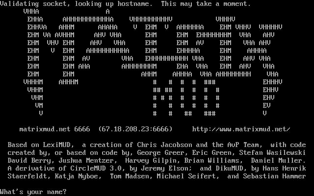 Matrixmud.net.6666.png