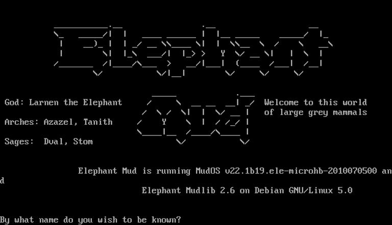 Elephant.org.23@2x.png