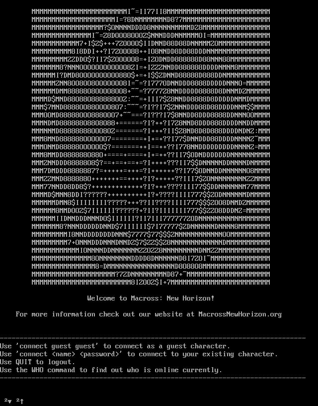 Macrossnewhorizon.org.2050.png