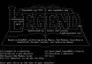 Mud.legendmud.org.9999