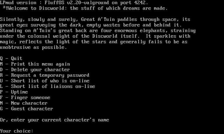Discworld.atuin.net.23@2x.png