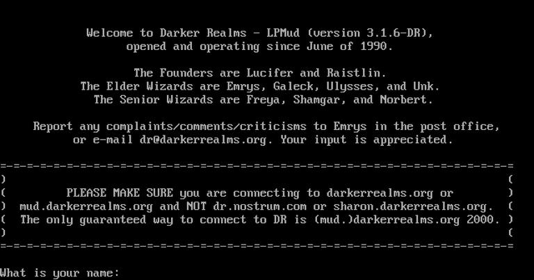 Darkerrealms.org.2000@2x.png