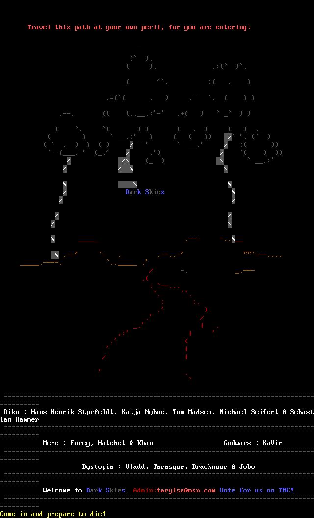 Darkskies.dune.net.2001.png