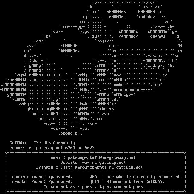 Connect.mu-gateway.net.6700.png