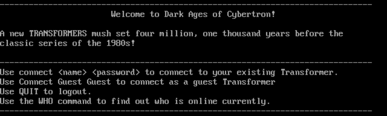 Darkages.isunlimited.net.7775@2x.png