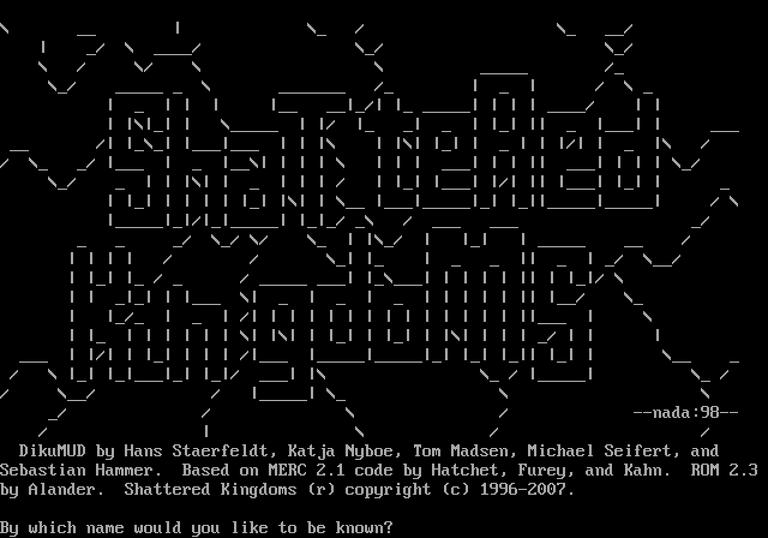 Mud.shatteredkingdoms.org.1996@2x.png