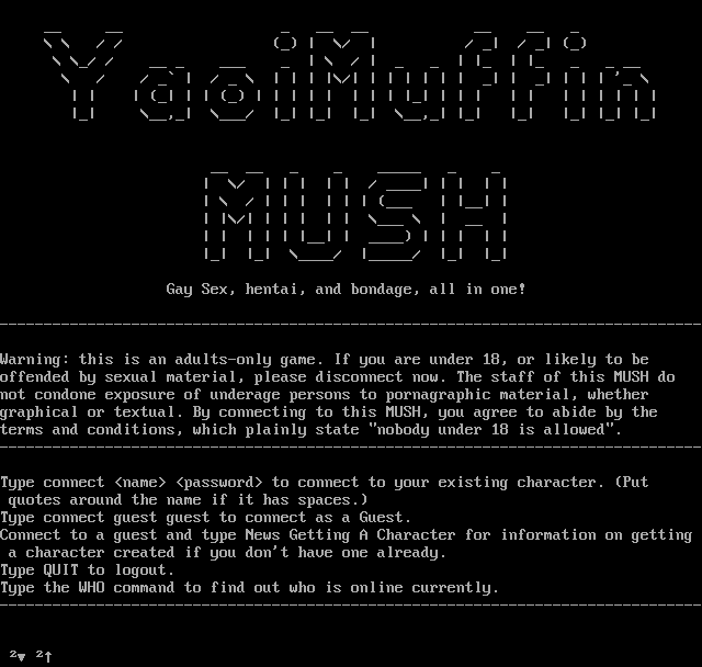 Muffinmushes.isunlimited.net.6942.png