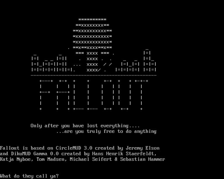 FalloutMUD.org.2222@2x.png