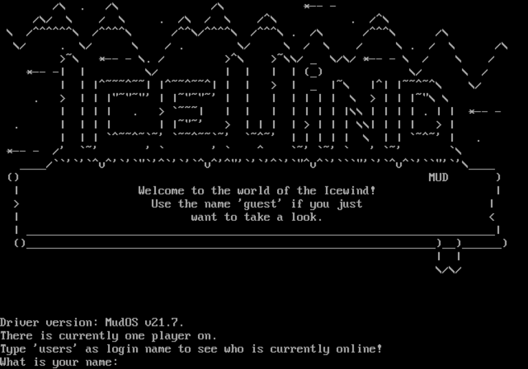Icewindmud.org.2021@2x.png