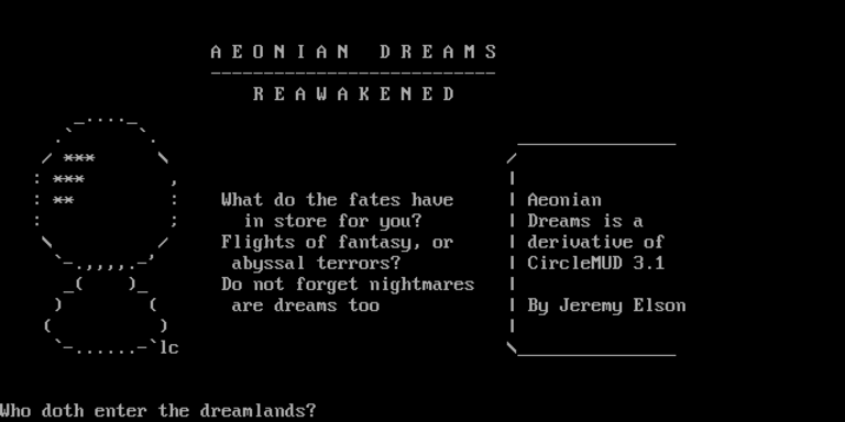 Aeonian-dreams.net.4000@2x.png