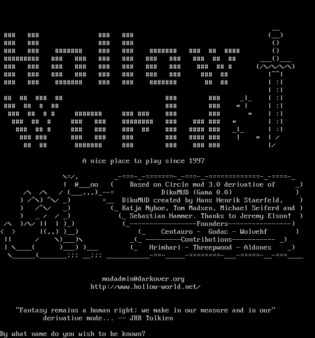 Mud.hollow-world.net.3007.png